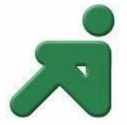 Associazione Sportiva SPORTERAPIA